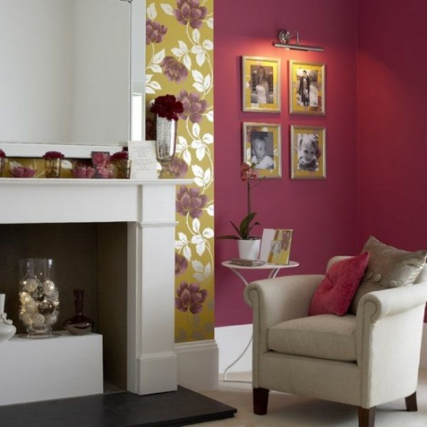 inspirational lighting. Amazing Inspirational Lighting Ideas For Living Room Pendantlights Http