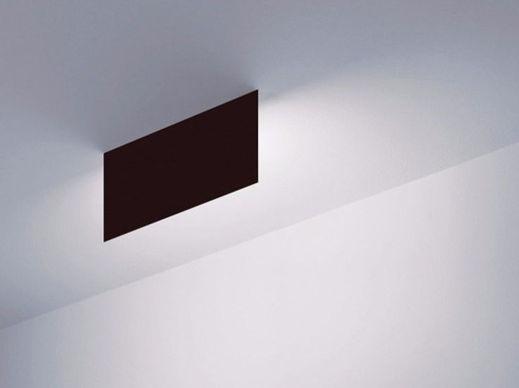 66 best Lighting \/ Licht images on Pinterest Sconces, Chandelier - deckenleuchten f r k che