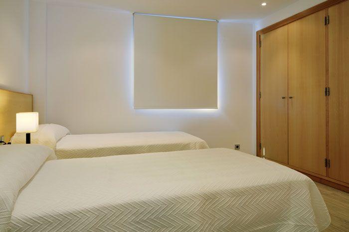 Pinewalk Apartment Mino - Mallorca #mallorca #majorca #villas #villas #holiday #holidays #spain #luxury