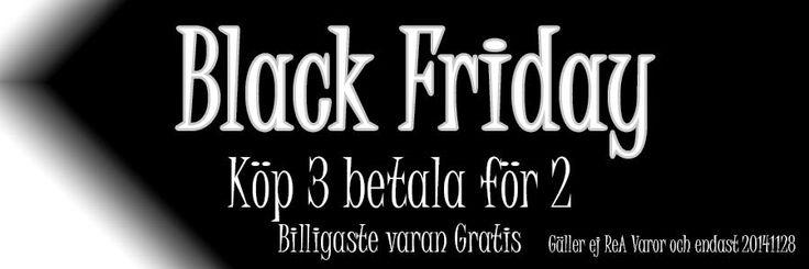Barnkläder och Leksaker online - Kotteshoppen.se: Black FriDay Snart!