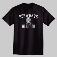 21 best images about school spirit t shirts on pinterest for Website where you can design your own shirt