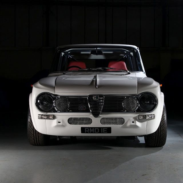 http://fancy.com/things/296094581/Alfa-Giulia-Ti?list_id=3195103