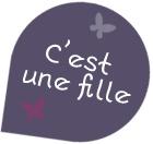 Chambre de bébé, vente mobilier; lit, tour de lit pour bébé Sauthon et Disney - LaChambredeBebe.com