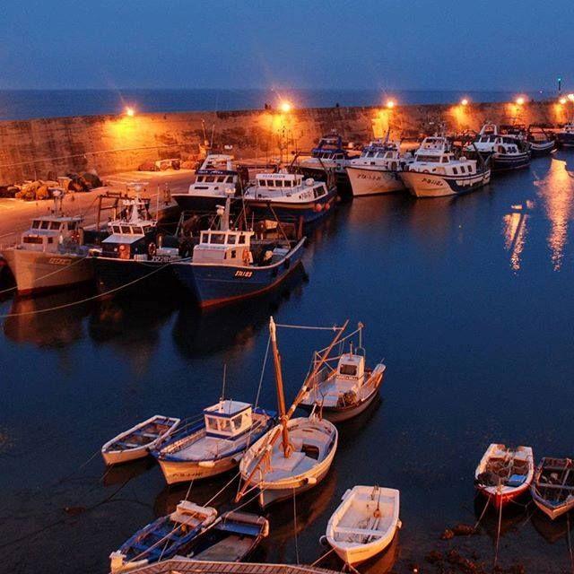 #Photo @ll.bellapart #ametllademar #ametllamar #tarragona #catalunya #catalogne #cataluña #catalonia #pesca #fishing #pêche #platja #playa #plage #beach #estiu #verano #été #summer #sun #vacances #vacaciones #holiday #traveling #viajes #travel #visit #eatheword #vamosdeviaje #voyage #escapadas #experiences #traveller #food #gastronomia #gastronomy #happyholidays #mediterrani #mediterraneo #mediterranean #visiting #vacation #trip #tourism #tourist #reservadelabiosfera