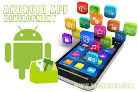 Macreel Infosoft is Pioneer  Android Development Company in Noida, Aims to provide high quality and cost effective Android Development Company.