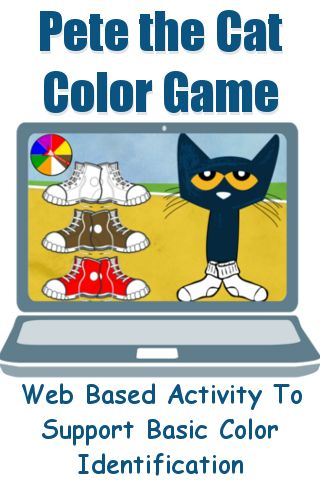 free color match web game - Free Color Games