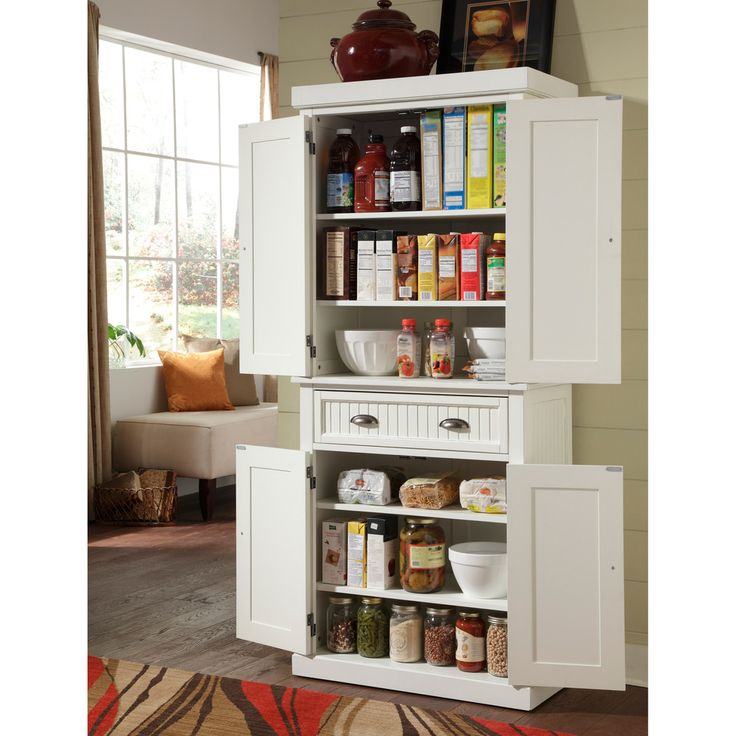 find this pin and more on dream home kitchen pantry dining - Small Kitchen Pantry Ideas