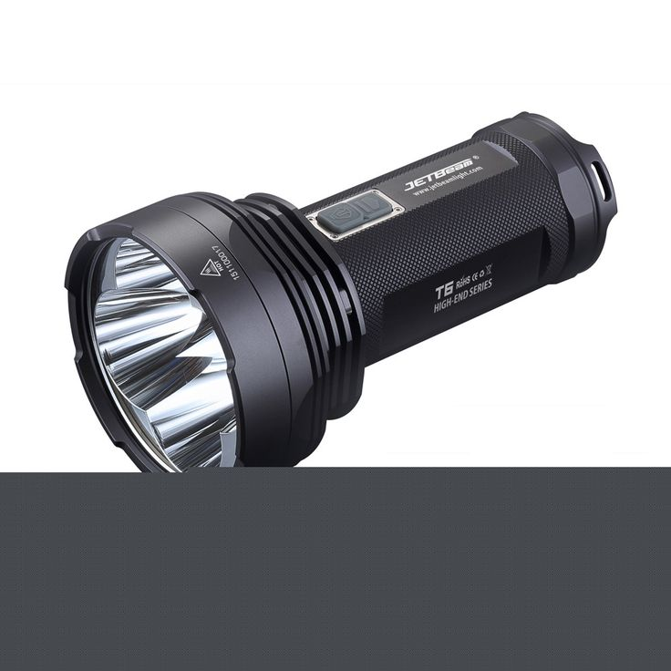 125.34$  Watch here - http://aliw5z.worldwells.pw/go.php?t=32785822755 - 4350 Lumens JETbeam T6 4*CREE XP-L LED Flashlight 4 Modes 18650 Tactical Weapon Light for hunting Camping Torch Lamp Dec29ZYP
