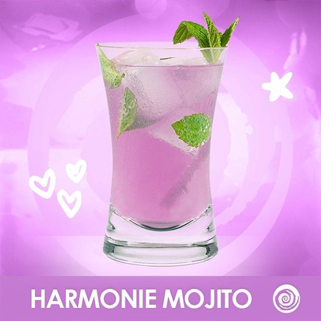 1000+ images about Hpnotiq Drink Recipes on Pinterest ...