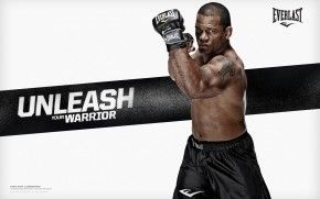 Hector Lombard HD Wallpaper