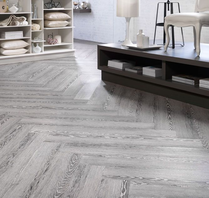 8 best mohawk luxury vinyl tile lvt images on pinterest for Commercial hardwood flooring