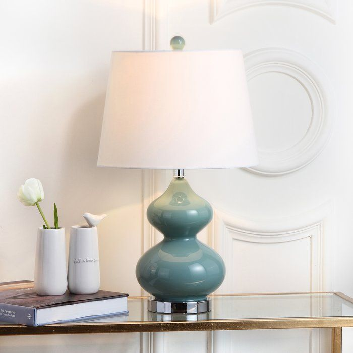 Courtney 24 Table Lamp Reviews Allmodern Table Lamp Sets Table Lamp Lamp