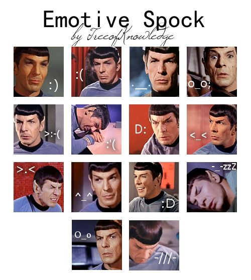 ...I was going to show this to Sheldon so he could understand all the emoticons.... BigBandTheory has taken over.