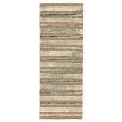 SODERUP χαλί, χαμηλή πλέξη, 603.359.86 IKEA Greece