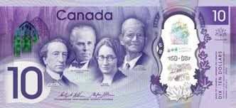 Buy 100 Undetectable Counterfeit Money Number 1 813 995 7342 Whatsapp 17243182097 High Quality Counterfeit Bills For Sal Customised Cars Canad