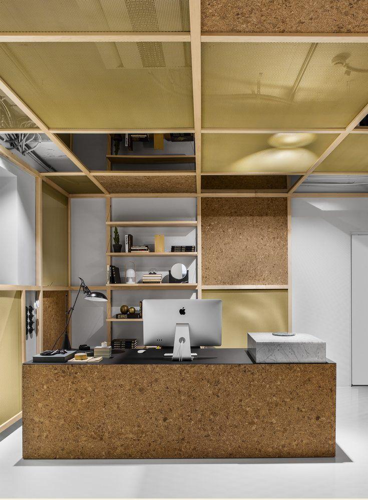 Gallery Of Morris Law / Bornstein Lyckefors Arkitekter   5