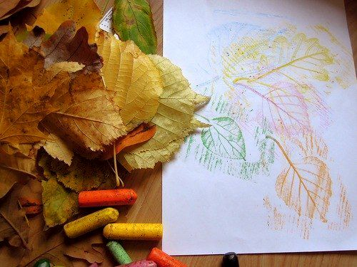 How to Draw Leaves – Easy Way to Draw Leaf in 5 minutes - Full tutorial is here: http://coloredtips.com/decor/how-to-draw-leaves-easy-way-to-draw-leaf-in-5-minutes/
