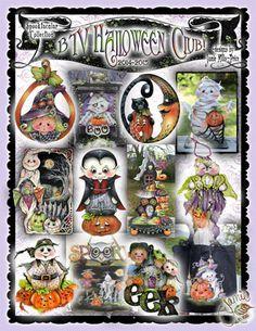 Halloween_Club