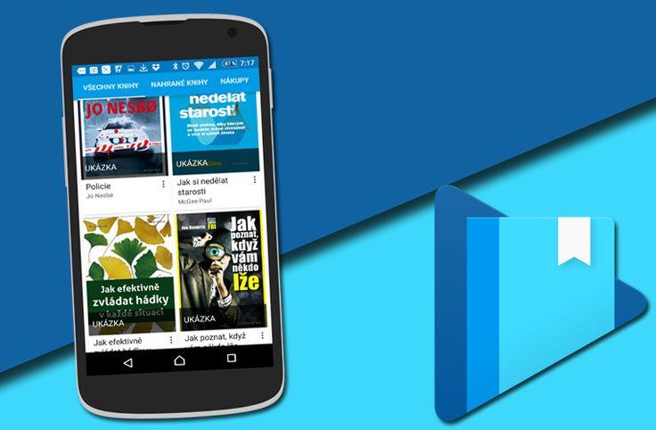 Knihy Google Play v nové verzi 3.11 přesouvají navigační panel - https://www.svetandroida.cz/knihy-google-play-v-nove-verzi-201612?utm_source=PN&utm_medium=Svet+Androida&utm_campaign=SNAP%2Bfrom%2BSv%C4%9Bt+Androida