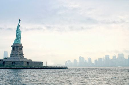 42 Things to Do with Kids in New York City | Fodor's