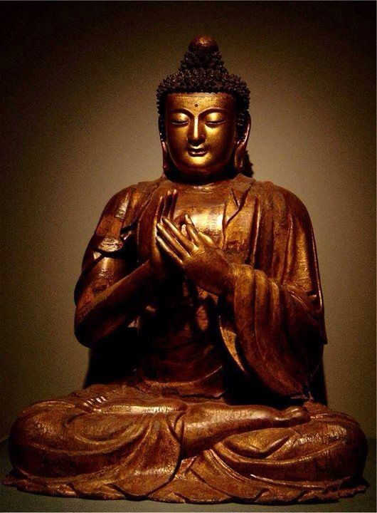 atlas buddhist personals Looking for funny pictures, memes, cartoons and quotes to brighten your day look no further - you've found us.
