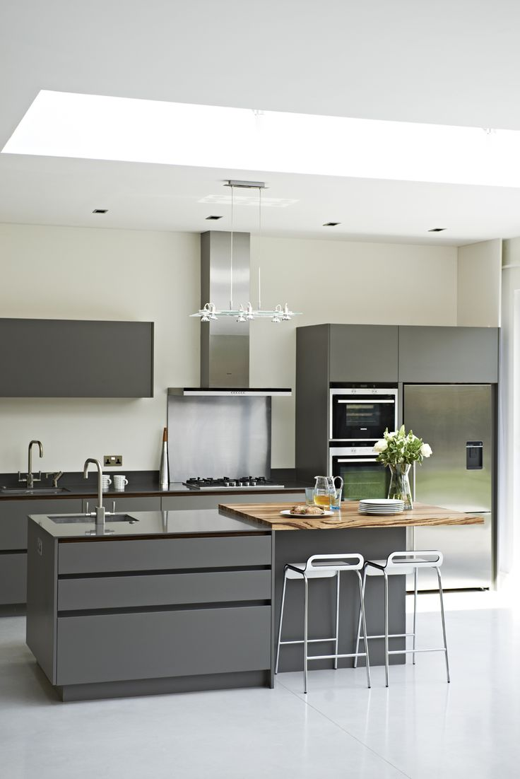 1000 ideas about l shaped island on pinterest l shape for Dry kitchen ideas