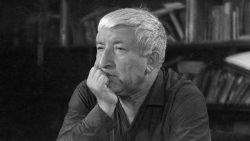 رسول حمزاتوف -رواية بلدي