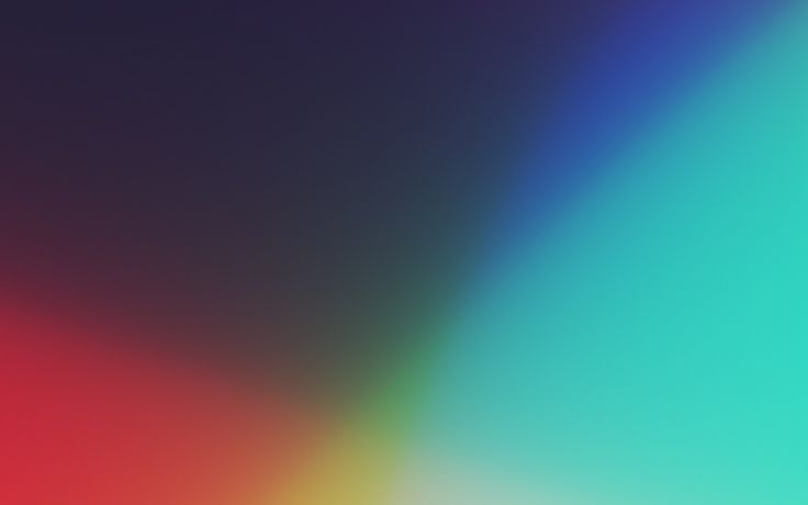 Abstract Blur colorful background abstract wallpaper Abstract Blur colorful back... | Abstract HD Wallpapers 2