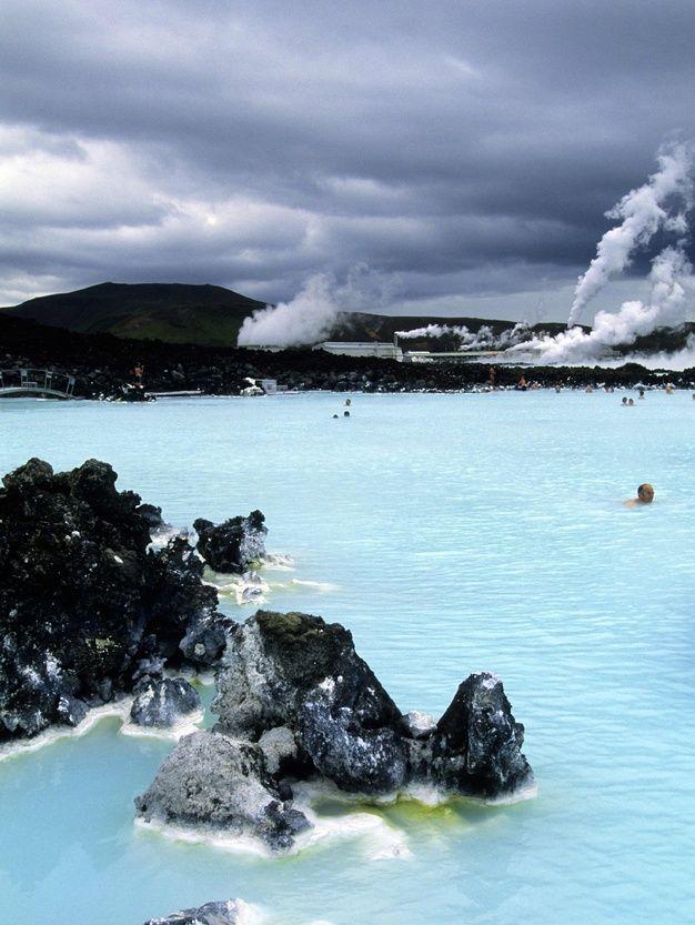 bonnes adresses reykjavik islande blue lagoon