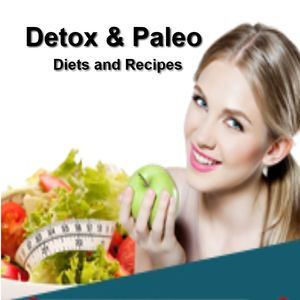 Start a healthy life with this  Detox and Paleo Diets:Learn all about Detox and Paleo Diet with Recipes - Madhavi Kampli - http://myhealthyapp.com/product/detox-and-paleo-dietslearn-all-about-detox-and-paleo-diet-with-recipes-madhavi-kampli-2/ #About, #All, #Detox, #Diet, #Diets, #Fitness, #Health, #HealthFitness, #ITunes, #Kampli, #Learn, #Madhavi, #MyHealthyApp, #Paleo, #Recipes