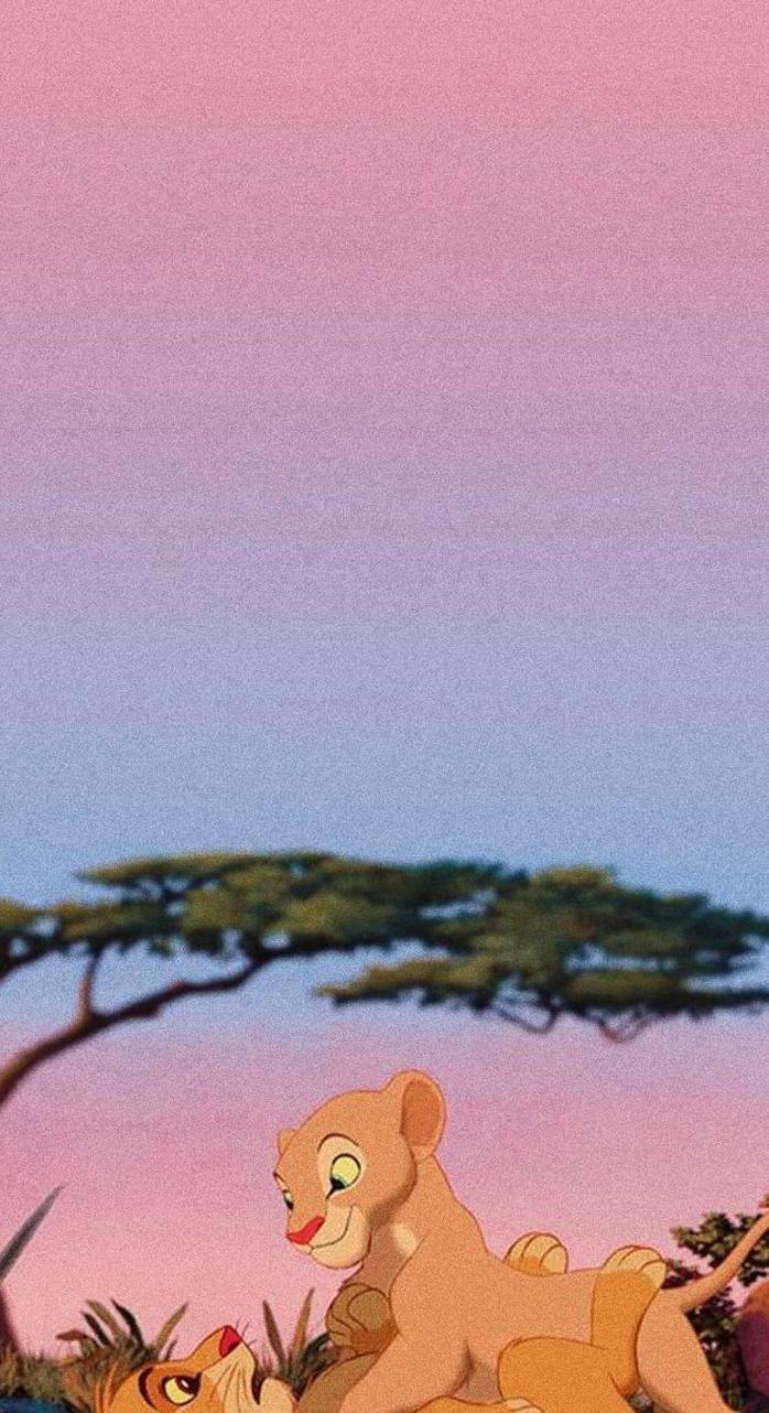 Asthetische Tapete Iphone Pastell Sonnenuntergang Sonnenuntergang Tapete I En 2020 Papier Peint Coucher De Soleil Coucher De Soleil Fond D Ecran Esthetique Pour Iphone