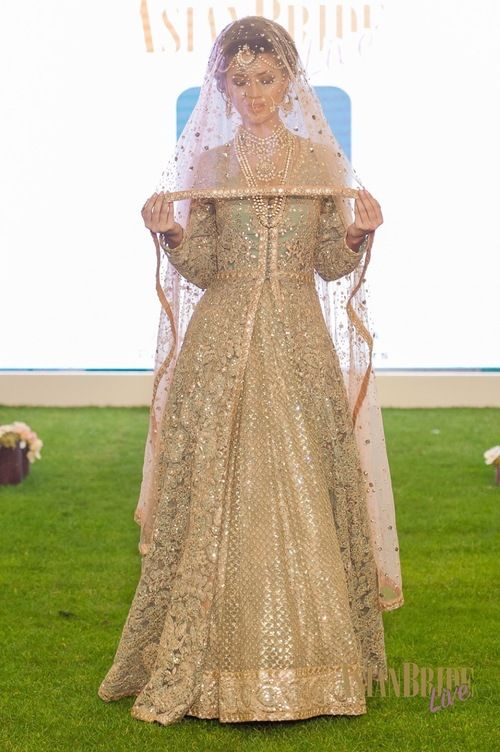 Bibi London -INDIAN-PAKISTANI-WEDDING-FASHION__DSC2026.jpg