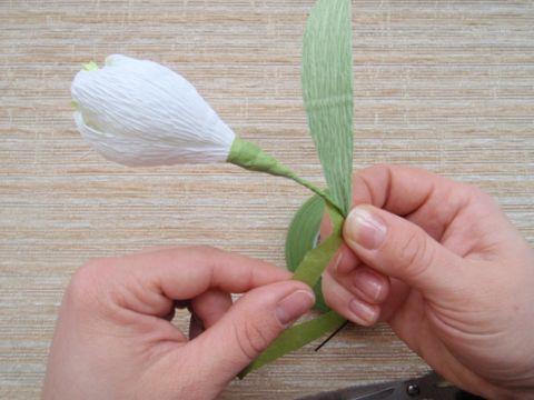 Подарки к 8 марта своими руками (26 фото) (17)