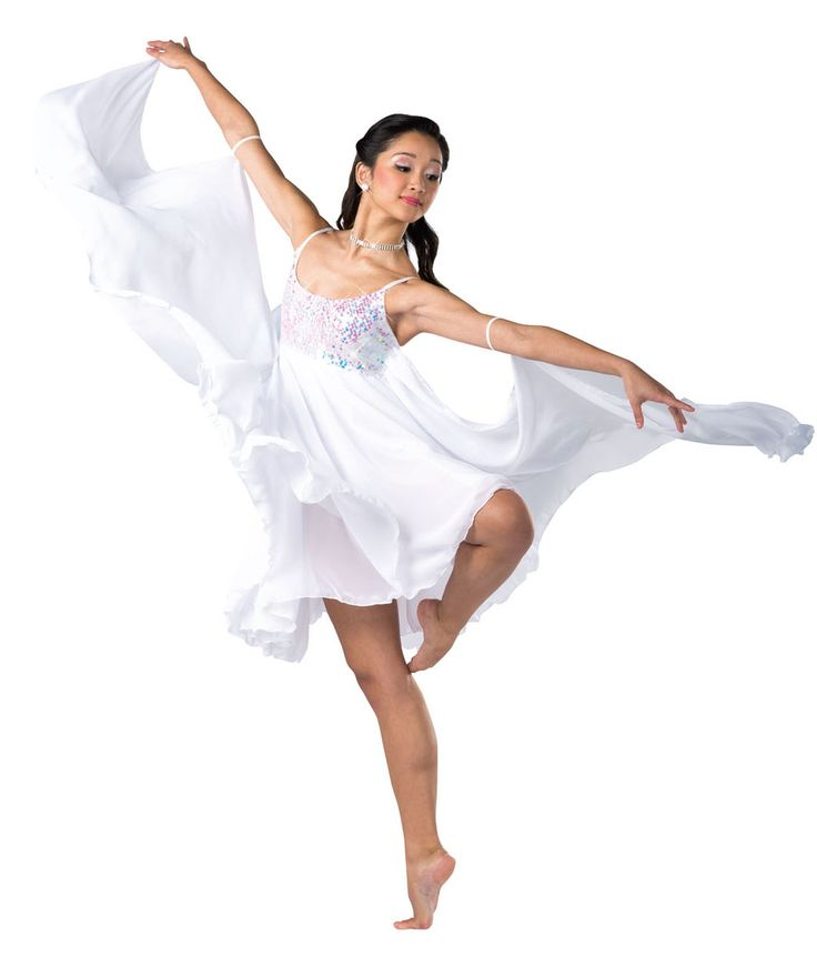 14551 In The Arms Of An Angel | Dance Costumes | Pinterest | Contemporary Costumes Angel ...