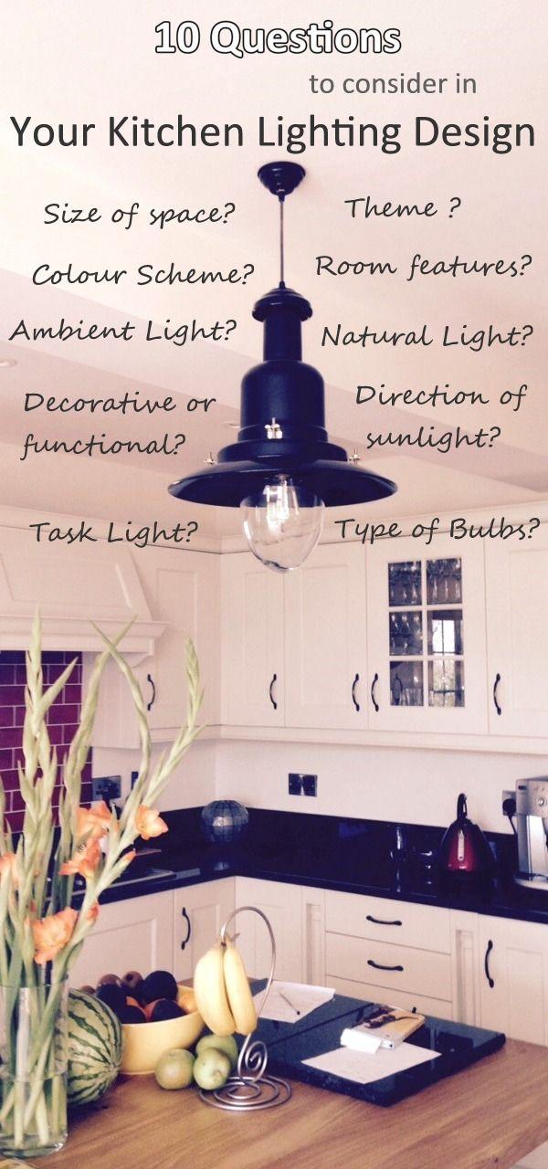 Best 10 Lightning images on Pinterest Light fixtures, Lighting and