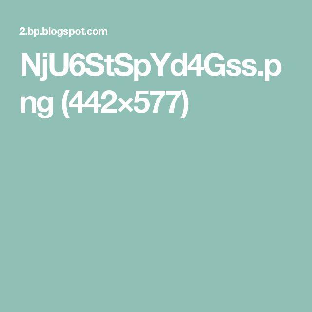 NjU6StSpYd4Gss.png (442×577)