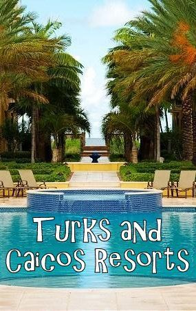 Turks and Caicos Resorts - Looking for a wedding, all inclusive or family resort? The Tuscany – Best Caribbean Resorts