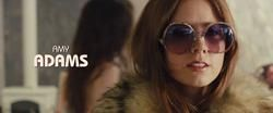 amy adams american hustle | ... : American Hustle movie > Amy Adams in American Hustle Movie Images