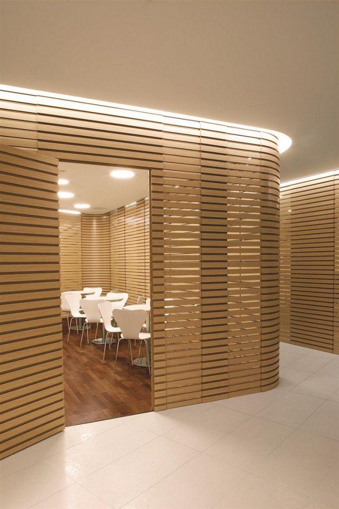 Office Tour: Raidla Lejins U0026 Norcous U2013 Vilnius Law Offices. Commercial  DesignCommercial InteriorsOffice LightingLighting ProductsCity ...