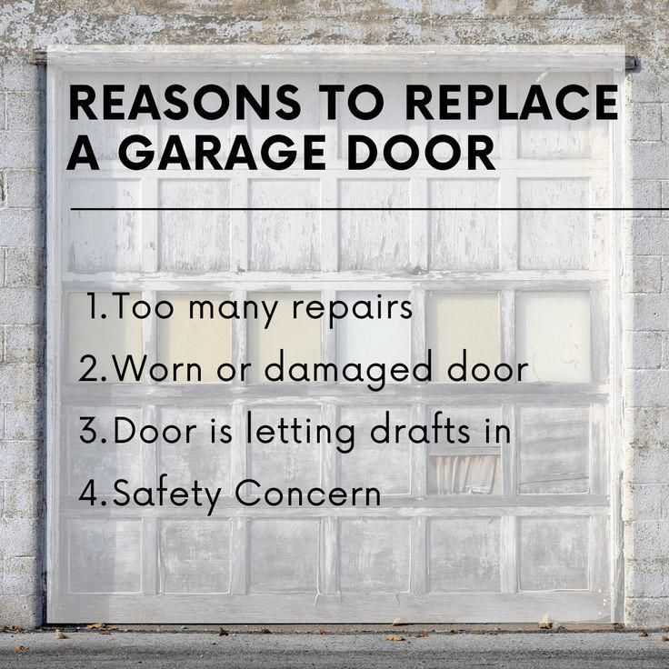 Gorgeous Metal Garage Door Metalgaragedoor In 2020 Door Repair Garage Door Types Garage Door Repair