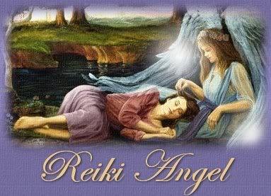 Resultado de imagen para reiki demons