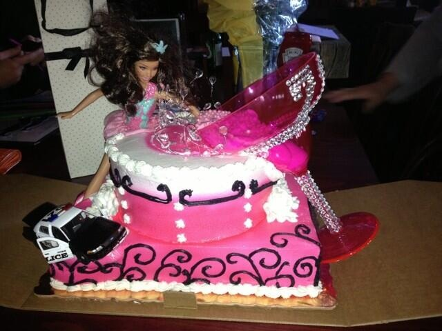 The 25 best images about 21st birthday ideas on Pinterest 21st
