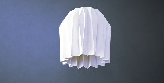 lamp shades, chandelier, lamps & lighting, copy paper, cheap table lamps, printer paper, light fixtures, lamp shade, paper,  floor lamps by lamaluna. Explore more products on http://lamaluna.etsy.com