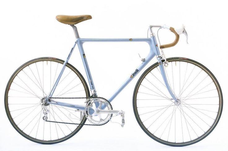 993541,58 руб. Used in Спортивные товары, Велоспорт, Велосипеды