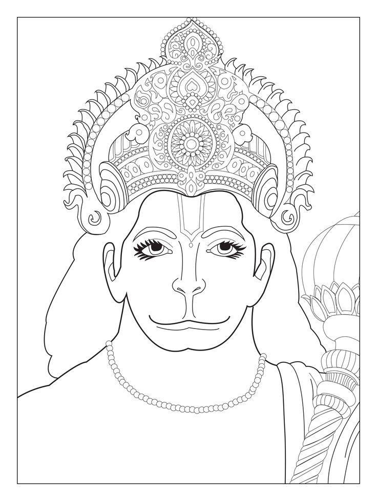 12 best COL 3 D Inde et Bollywood images on Pinterest | Coloring ...