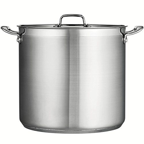 Cool Top 10 Best Commercial Cooking Pots - Top Reviews