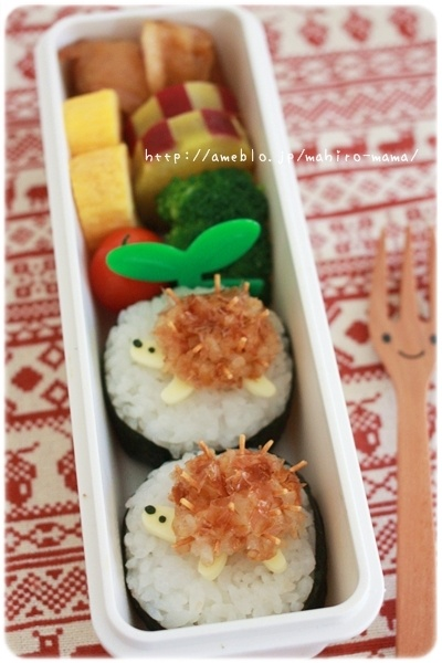 1000 images about kawai bento lunch on pinterest cute bento bento and lunch boxes. Black Bedroom Furniture Sets. Home Design Ideas