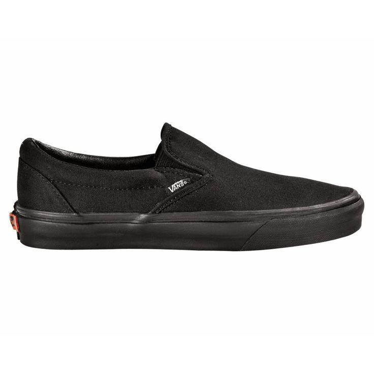 Vans Shoe Measurement In Inches