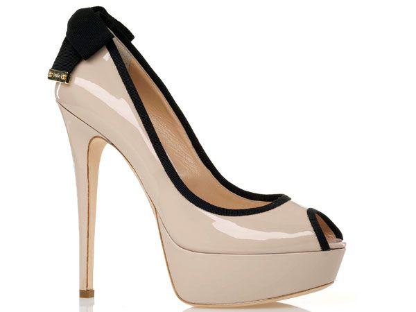 scarpe da donna - Cerca con Google