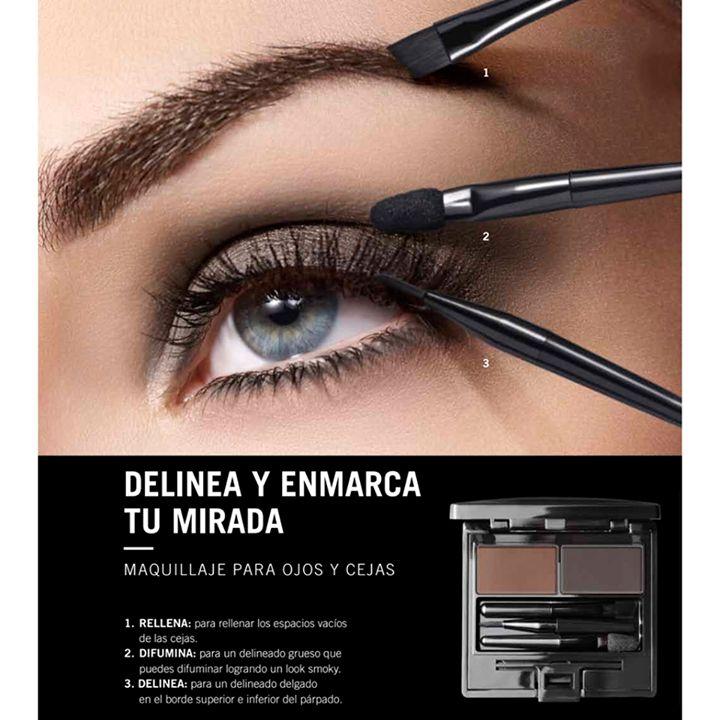 HOY  $38.300  Antes:  $59.000  (-35%) en Delineador Ojos y Cejas #Yanbal ULTRA DEFINITION. Envío Nacional #Colombia. http://www.descuentometro.com/producto/maquillaje-delineador-ojos-cejas-yanbal-ultra-definition/